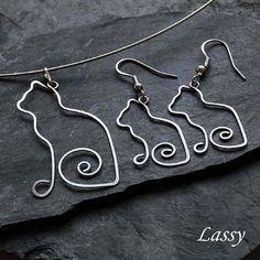 Egyptské kočky / Zboží prodejce Lassy | Fler.cz