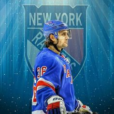 41 Best NY Rangers stuff images  e06124841