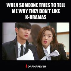 Watch more dramas with fewer commercials with DramaFever Premium, now as little as $0.99/month!