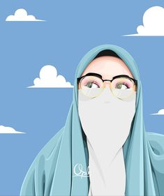 Don't worry, indeed Allah knows what you need . Don't Worry, No Worries, Allah, Islamic, Adobe, Artworks, Disney Characters, Fictional Characters, Digital Art