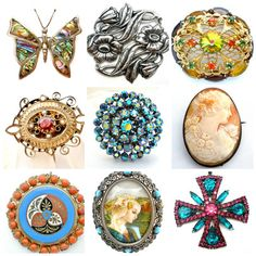 the-jewelry-ladys-brooches-pins