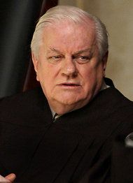 """Charles Durning, who overcame poverty, battlefield trauma and nagging self-doubt to become an acclaimed character actor, whether on stage as Big Daddy in """"Cat on a Hot Tin Roof"""" or in film as the lonely widower smitten with a cross-dressing Dustin Hoffman in """"Tootsie,"""" died Monday in New York. He was 89. He died of natural causes, The Associated Press reported, citing Judith Moss, his agent and friend. www.nytimes.com"""