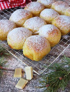 saffransflorsockerlångpanna3 Christmas Sweets, Christmas Baking, Candy Recipes, Dessert Recipes, Desserts, Swedish Recipes, Bagan, Dessert Drinks, Food Inspiration