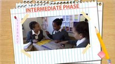 Berna Vijoen at Spuitsdrift Primary teaches a lesson on independent writing. She starts her lesson by giving each group an envelope which contains words, a s. Report Writing, Afrikaans, Primary School, Literacy, Classroom, Teaching, Words, Youtube, Bern