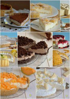 torte per ferragosto gp