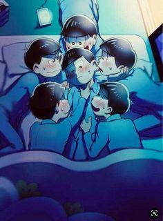 birthday month meme All kinds of drabbles and short stories about Matsuno brothers x Reader Yaoi Hard Manga, Osomatsu San Doujinshi, Splatoon Comics, Scary Art, Old Anime, Funny Anime Pics, Haikyuu Fanart, Hot Anime Guys, Anime Ships