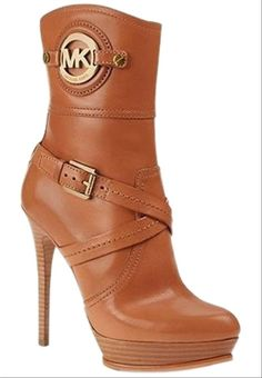 MICHAEL Michael Kors Boots, Stockard Booties - All Womens Shoes - Shoes - Macys ,Michael kors outlet,Press picture link get it immediately!not long time for cheap Michael Kors Boots, Handbags Michael Kors, Mk Handbags, Michael Kors Outlet, Heeled Boots, Bootie Boots, Ankle Boots, Mickeal Kors, Botines Peep Toe