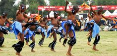 Morija Festival ··· photo by Morija Basketball Court, Religion, Culture, Dance, Sports, Festivals, Countries, Events, Dancing