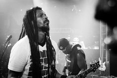 """Já ouviu """"Anjos (Pra Quem Tem Fé)"""", nova música do Rappa? http://rollingstone.uol.com.br/noticia/o-rappa-divulga-novo-single/ …"""