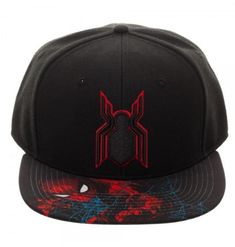 30f5f1805 1531 Best hats images in 2019 | Hats, Cap, Snapback