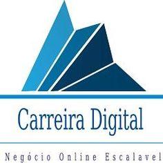 Toni Utilidades: Carreira Digital   Negocio Online Escalável