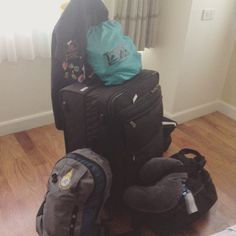 Packing is the death of us 💀😷 Travel Advice, Rotary, Thailand, Death, Packing, Fun, Bags, Bag Packaging, Fin Fun