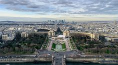 Download this photo in Paris, France by Chris Karidis (@chriskaridis)