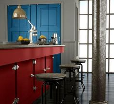 for the home on pinterest kitchen paint colors this old house and moorish. Black Bedroom Furniture Sets. Home Design Ideas