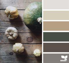 {autumn tones} image via: @da.vi.de