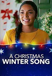 Www Orleansvaporcompany Com Www Orleansvaporcompany Com Dec 7 8 Code Ovc789 Vape Juice Christmas Wreaths Ornament Wreath