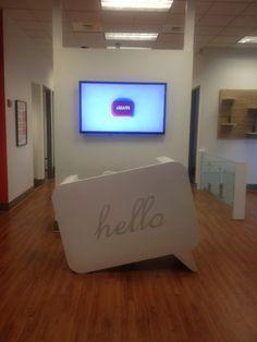 Modern Furniture Ga modern furniture, custom furniture | buckhead, ga | for the home
