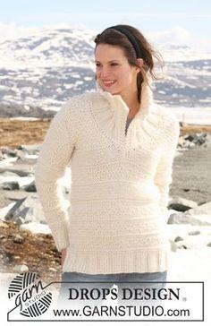 84 beste afbeeldingen van beige h trui - Crochet Pattern 4eeb94e8c5