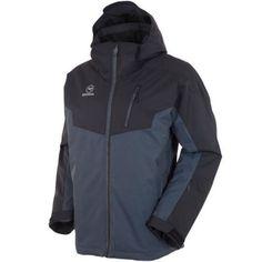 Manteau Elite de ROSSIGNOL Nike Jacket, Jackets, Fashion, Nightingale, Men Wear, Mantle, Down Jackets, Moda, Nike Vest