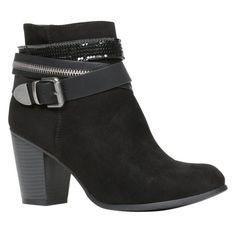 Buy LEGOREWIA women's boots ankle boots at CALL IT SPRING. Free Shipping!
