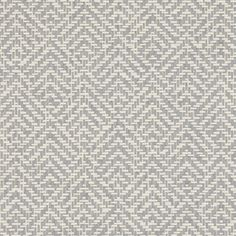 Chevron Moderne - Dove - Natural Weaves - Wallcovering - Products - Ralph Lauren Home - RalphLaurenHome.com