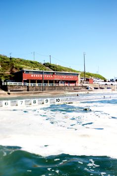 Surf-side swimming at Merewether Ocean Baths.  ttp://www.destinasian.com/countries/australia-oceania/australia/side-trip-newcastle-two-hours-north-of-sydney/