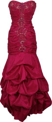 Beaded Embroidered Taffeta Long Gown Prom Holiday Dress, XS, Fuchsia PacificPlex,http://www.amazon.com/dp/B006O3AKVQ/ref=cm_sw_r_pi_dp_.ue.sb1YQJ7WMFHC