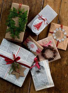 Hyvän joulun toivottaminen joko perinteisesti joulukortilla tai sähköisesti on tärkeä osa joulua. Jouluntoivotus on pyyteetön tapa pitää yllä suhteita ystäviin ja sukulaisiin. Edes kerran vuodessa oso...