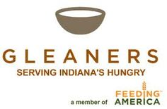 """""""Our mission is simple and direct: To lead the fight against hunger.  Ultimately, Gleaners reaches thousands of people who need assistance."""" Gleaners needs your help in leading the fight against hunger.  Find out more here: http://www.gleaners.org/join-the-fight-against-hunger"""