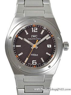 IWC インヂュニア http://www.watche-shopping.com/ スーパーコピーオートマチック IW322712_時計ブランドコピー専門店 IWCインヂュニア、スーパーコピー、http://www.watche-shopping.com/watch/iwc/ingenie/c9fc0115aa7144af.html 時計ブランドコピーの専門店。プロのブランド調達の専門家、国際的なブランドの時計、プロの誠実、品質保証。IWC インヂュニア オートマチック IW322712 IWCインヂュニア,スーパーコピー,時計コピー,ブランドコピー,IW322712