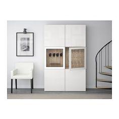 Ikea Besta Füße ikea besta on ikea tv cabinets and tv ikea