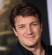 Nathan Fillion Teases Guardians of the Galaxy Role - ComingSoon.net - I literally screamed out loud at this headline.
