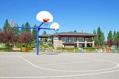 Panorama Hills e-Community Centre Spray Park, Water Spray, Movie Theater, Elementary Schools, Centre, Community, City, Beach, Places