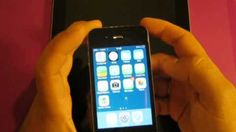 iOS 7 Bug Allows Thieves to Bypass Your Lock Screen to Access Photos