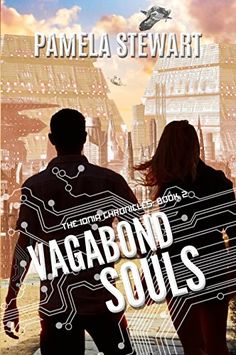 Vagabond Souls: The Ionia Chronicles: Book 2 by Pamela St... https://www.amazon.com/dp/B0723C11XZ/ref=cm_sw_r_pi_dp_x_zL4vzb1YC0NE9