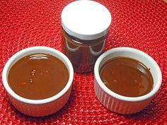Schokoladen-Aufstrich, ein sehr schönes Rezept aus der Kategorie Frühstück. Bewertungen: 2. Durchschnitt: Ø 3,5.