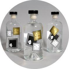 Goldberner - Dry Gin Liquor Bottles, Perfume Bottles, London Gin, Gin Distillery, Gin Brands, Best Gin, Gin Lovers, Dry Gin, Gin And Tonic