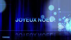 Joyeux Noel 2016 à Cannes et sur la cote d'Azur.