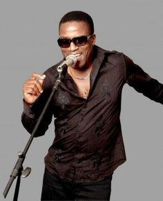 Classic 'Valentine's Day' songs - http://zimbabwe-consolidated-news.com/2017/02/12/classic-valentines-day-songs/