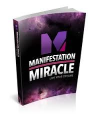 It's a step by step guide on an element of law of attraction which is known as destiny tuning. If the law of attraction is not working for you it means that you are missing a link and this link is called destiny tuning. It is a technique which guarantees http://www.loapowers.com/a-workshop-of-new-experience-and-knowledge/