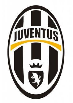 Juve love ⚽️