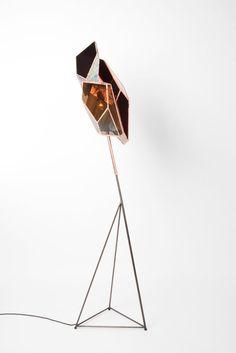 Designer leuchten extravagant overnight odd matter  Pin by Nidos Liu on Odd matter studio | Pinterest | Studio