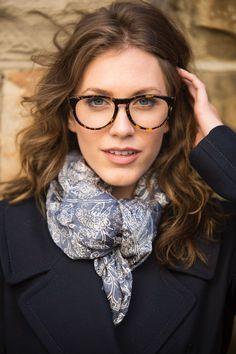Spring Summer, Glasses, Fashion, Eyewear, Moda, Eyeglasses, Fashion Styles, Eye Glasses, Fashion Illustrations