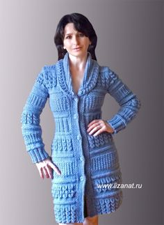 Knit Cardigan Pattern, Wool Cardigan, Angora Sweater, Lightweight Cardigan, Baby Sweaters, Knitted Shawls, Knit Patterns, Womens Scarves, Baby Knitting