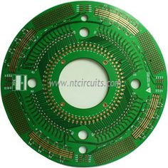 41 Best PCB Manufacture Products images in 2014 | Circuits, Beauty
