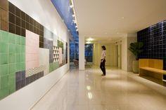 Galeria de Edifício Sabará / Tree Arquitetura + Design - 6