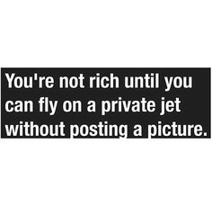 #GeneralAviation #Humor Aviation Humor, Private Jet, Never Stop Exploring, Instagram Posts, Kinfolk, Oregon, Explore, Adventure, Funny