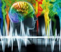 Synästhesie kommt in der Bevölkerung selten vor. Nur Wenige verbinden Wörter mit Geschmäckern oder Zahlen mit Farben. Doch Forscher haben nun eine Form des Phänomens entdeckt, die jeder Fünfte kenn…