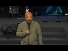 Losing My Religion by G. Craige Lewis of EX Ministries - YouTube