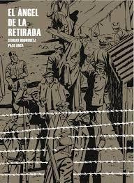 Humor Grafico, Manga, Comic Covers, Novels, Memes, Illustration, Movie Posters, Fictional Characters, Berserk